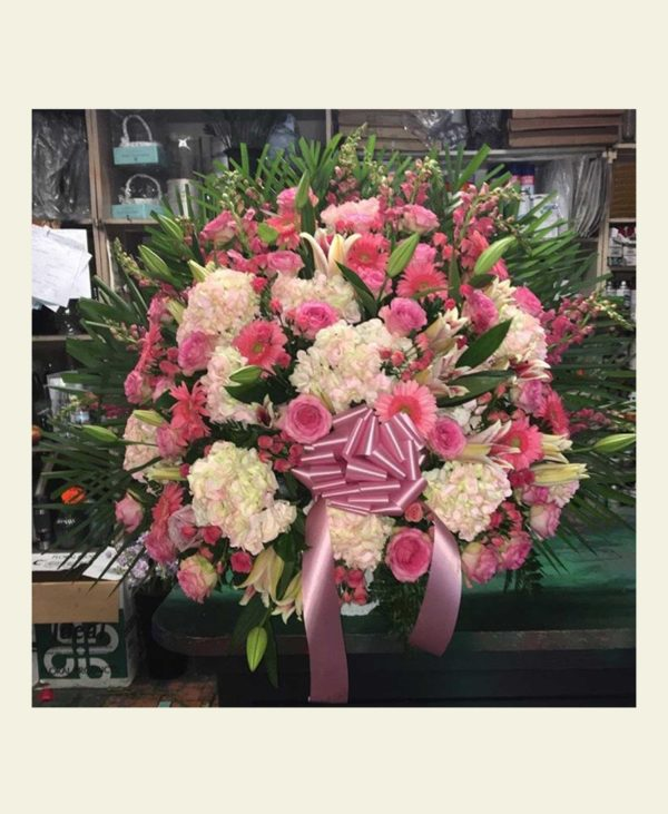 florist in brooklyn